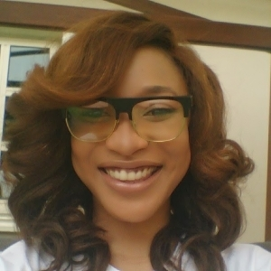 "Tonto Dikeh: ""I Use Pills To Stay Youthful"""